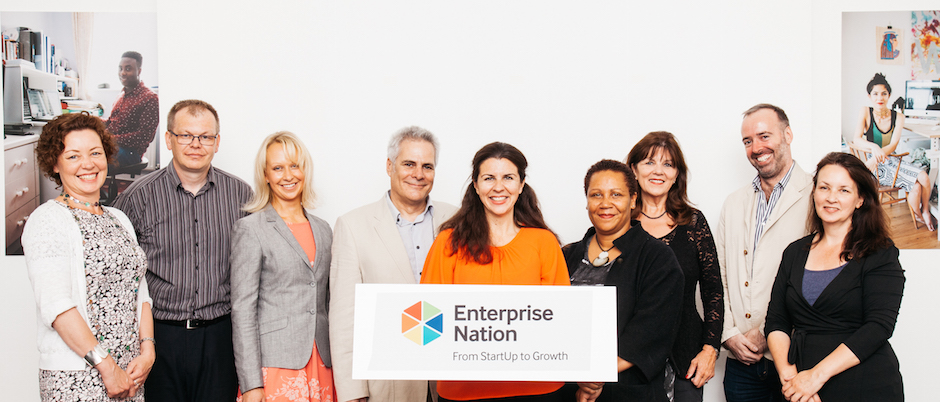 Regional Champions Enterprise