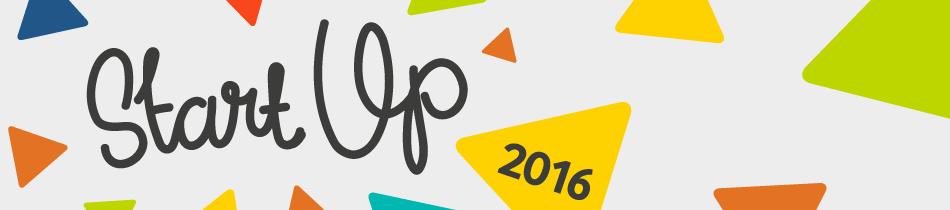 En Startup Event V01 2016 (1)